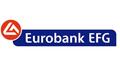 eurobank_logo